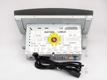 Головное устройство RedPower 21368B