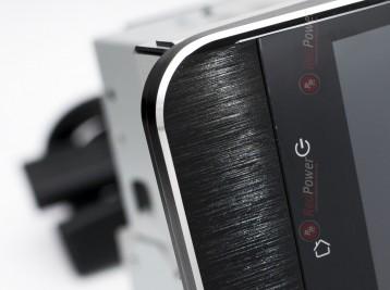 Головное устройство RedPower 31608
