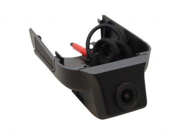 Штатный видеорегистратор Redpower DVR-MBML2-N