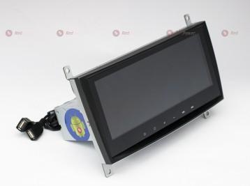 Головное устройство RedPower 21768B