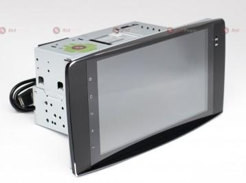 Головное устройство Redpower 31169 IPS